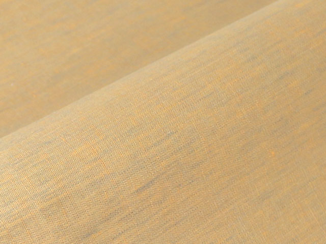 リトアニア産リネン/生地/10cm単位でカット/フレンチメランジュ