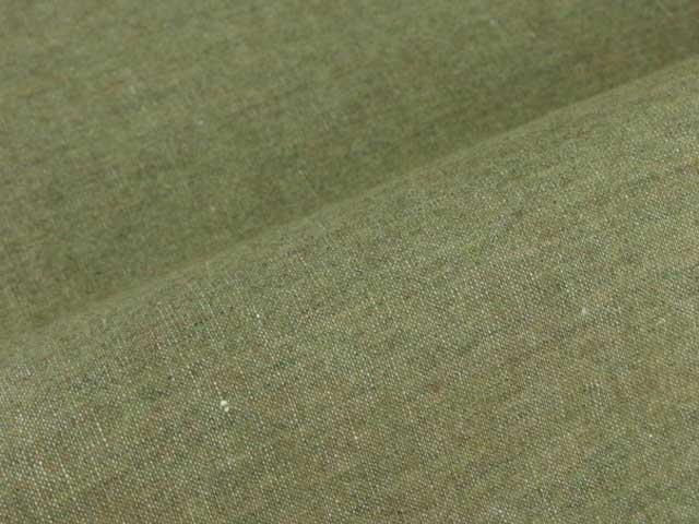 リネンウール/生地/10cm単位でカット/WINTERナトゥーラ