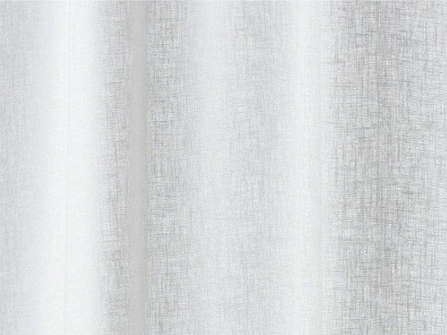 国産リネンレース/生地/10cm単位でカット/デリカ