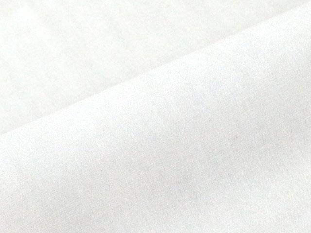 リネンWガーゼ/生地/10cm単位でカット