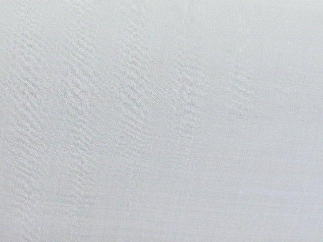 国産ラミーリネンレース/生地/10cm単位でカット/フレッド
