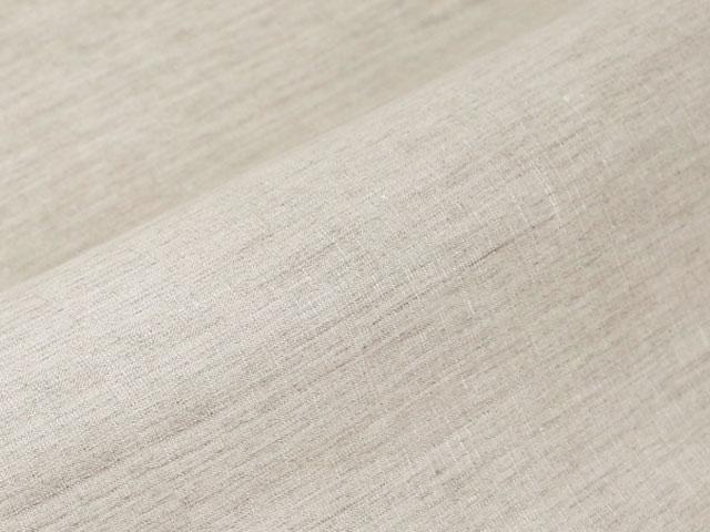 コタツ布団カバー/円形Φ200cm/国産リネン/60リネン