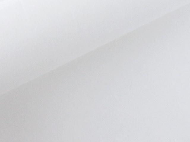 国産コットン/生地/10cm単位でカット/50コーマブロード