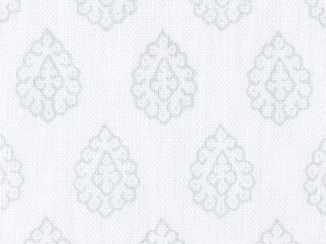 オーダーカーテン/レゾリヴァード/麻/リネンマザン