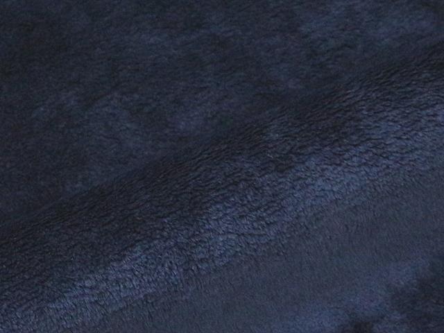 マイクロムートン/座布団カバー/55×59cm