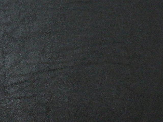 アンティークレザー/ランドシートカバー/60φcm