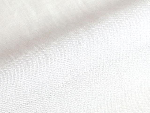 最高級ベルギーリネン/コンフォーターケース/シングル/コルトレイク【当店限定商品】