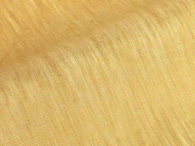 最高級ベルギーリネン/ピローケース/43×63cm/コルトレイク【当店限定商品】