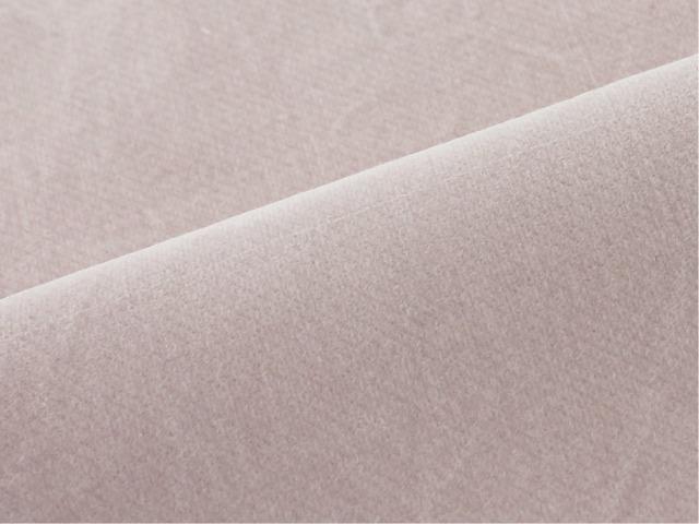 アンティーク・ベルベット/クッションカバー/45×45cm