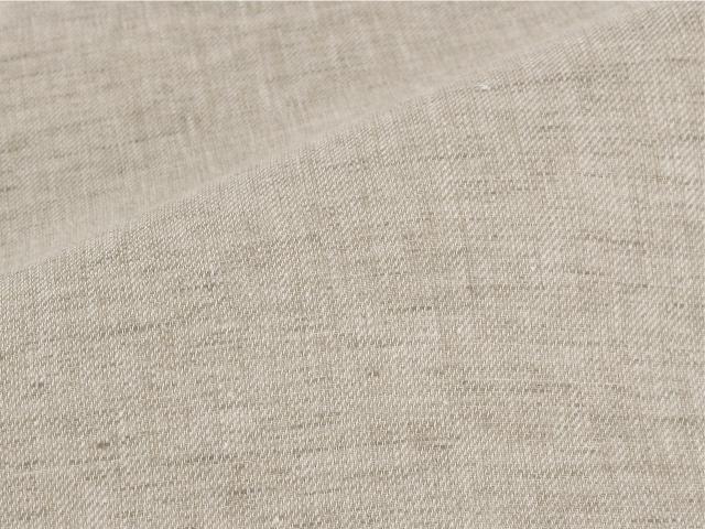 最高級ベルギーリネン/ピローケース/43×63cm/アルデンヌ【当店限定商品】