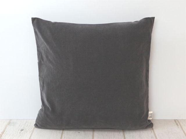 アンティーク・ベルベット/クッションカバー/30×30cm