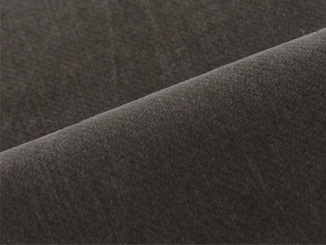 アンティーク・ベルベット/クッションカバー/60×60cm