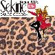 《送料無料・即納在庫商品》【Sekine / セキネ】 E5051BN 【外反母趾(バニオン)対応シューズ《 Bunion WIDE》】 女性用/スタンダードシューズ《日本製》《ヒールキャッププレゼント対象商品》