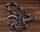 Daddy's Bracelet type2