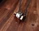 Screw in Bolt Necklace -COMBI