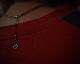 Eye of Providence Necklace -SILVER