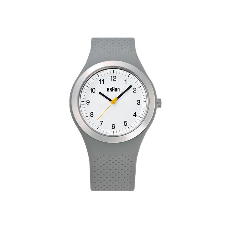 Braun (ブラウン) - Analog Watch [BN0111G] (アナログ・ウオッチ) (WHGY)