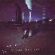 "Lamp / The Bilinda Butchers (ランプ / ザ・ビリンダ・ブッチャーズ) - ブルー / Girlfriend (New 7"")"