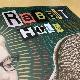 Mindy Gledhill (ミンディ・グレッドヒル) - Rabbit Hole (ラビット・ホール) (New LP)