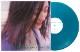 具島 直子 (Naoko Gushima) - miss. G (New LP)