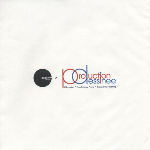Ebo Taylor and the Pelikans (エボ・テイラー・アンド・ザ・ペリカンズ) - ST (New LP)