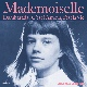 "Mademoiselle (マドモアゼル) - Dumbarada / C'est L'amour C'est La Vie (ドゥンバラダ / 翼をください) (New 7"")"