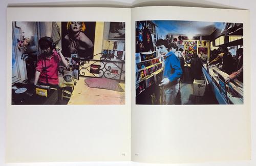 Dario Lanzardo - Immagini dal Rock (Used Book)