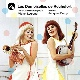 Michel Legrand / Jacques Demy (ミシェル・ルグラン) - Les Demoiselles de Rochefort [5CD Box] (ロシュフォールの恋人たち) (New CD)