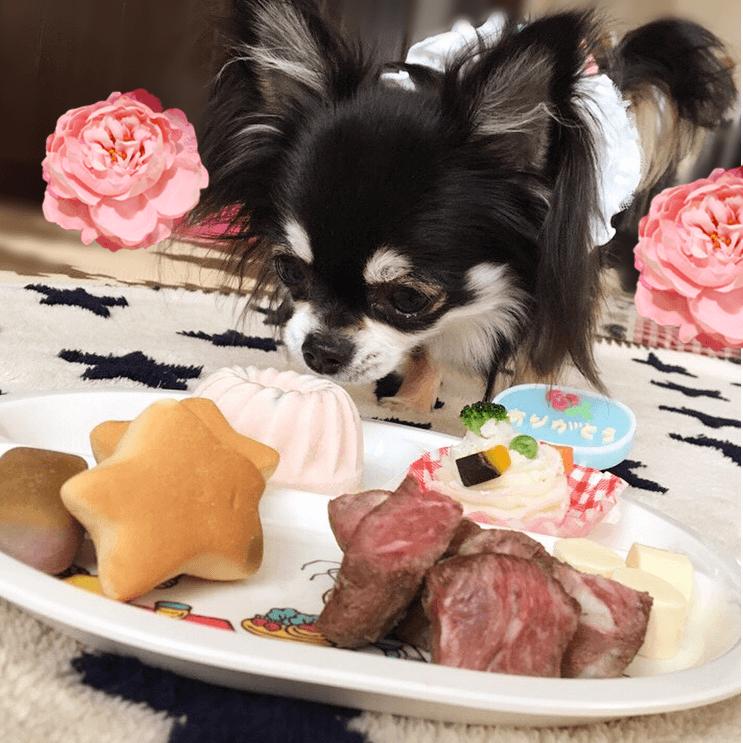 松阪牛ステーキディナー★冷凍便