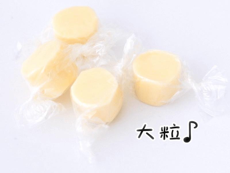 OPチーズ★冷凍便
