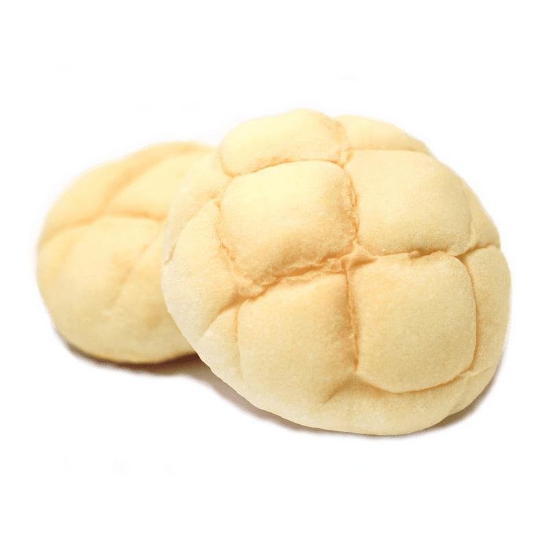 OPメロンパン