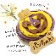 Magicalランタン(アレルギー対応)★冷凍便
