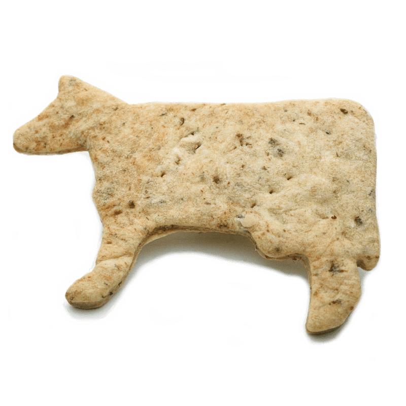 松阪牛クッキー