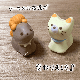 Baby's Toy BOX 4号★冷凍便