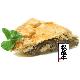 松阪牛ミートパイ(OPピース)★冷凍便