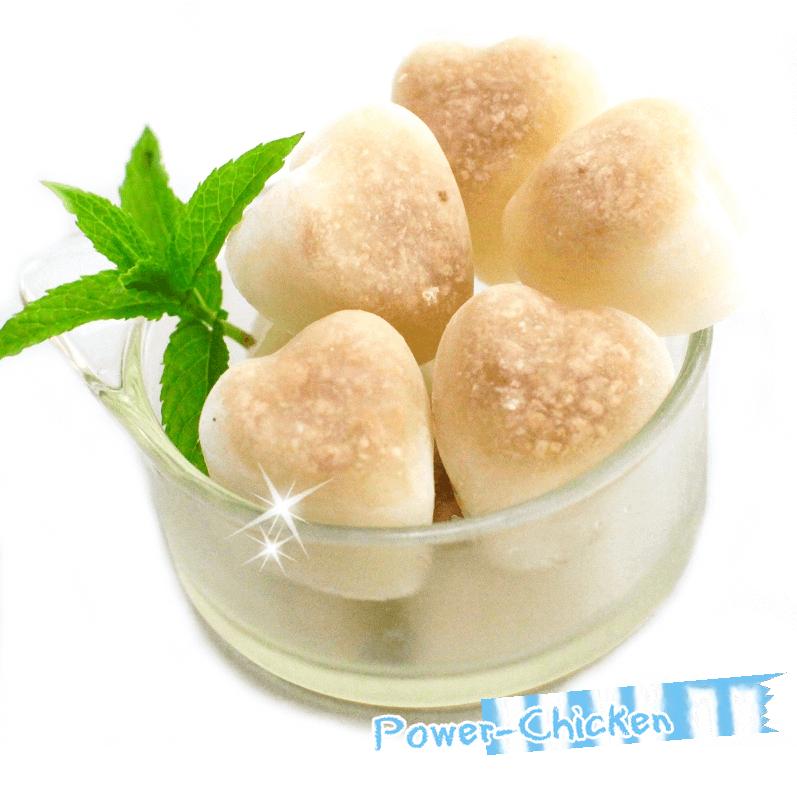 犬用アイスクリーム・BonBon★冷凍便