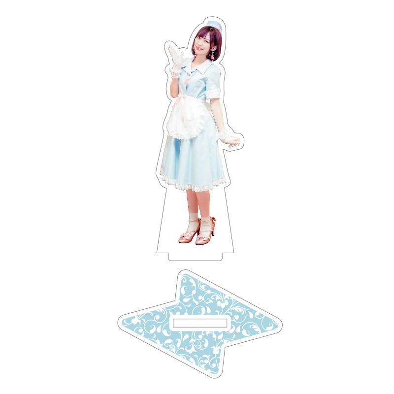 「Dear☆Stageへようこそ2021」アクリルスタンド