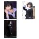 「舞台 プロジェクト東京ドールズ」個人ブロマイド
