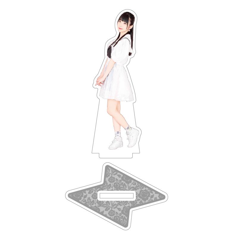 【プラズマでんぱフェス vol.2】アクリルスタンド