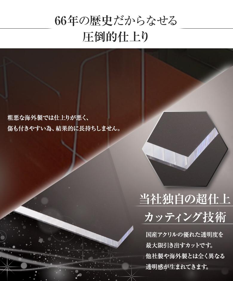 E型パーテーション W900*H600*D250【ウイルスの飛沫感染防止対策に!】ウイルス対策 仕切 衛生管理 飛沫 ガード