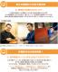 液晶テレビ保護パネル 22型 ノングレア UV ブルーライトカット仕様 反射防止 非光沢【3ミリ重厚】【国産 テレビ保護カバー 保護フィルム PC保護】