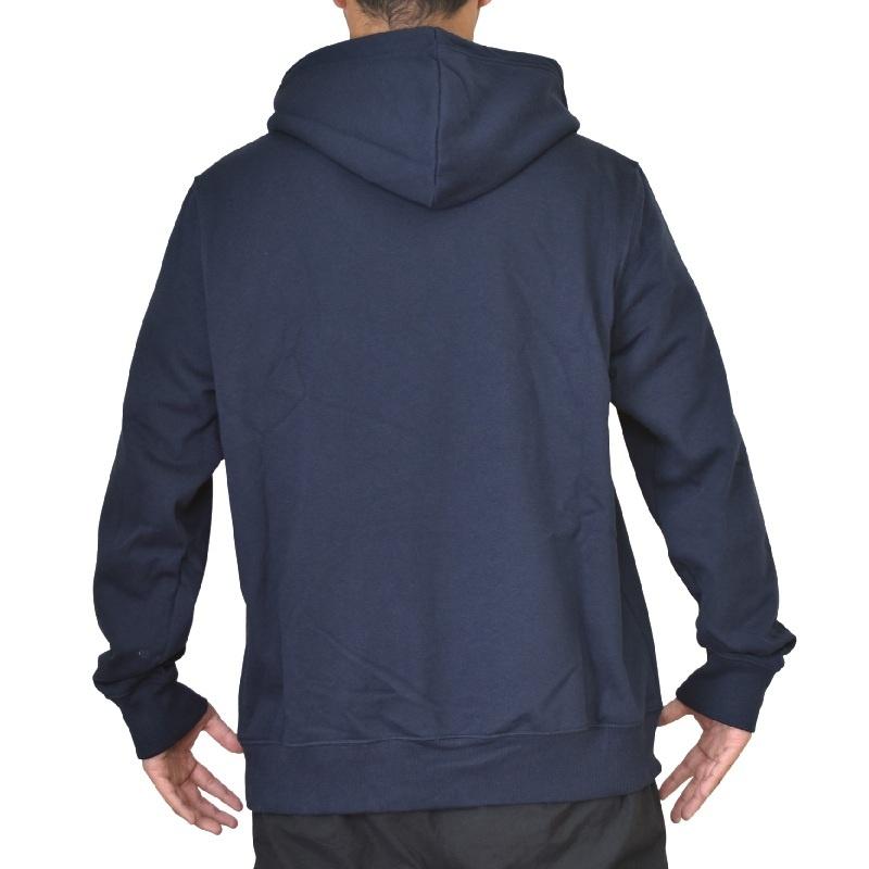 大きいサイズ メンズ ノースフェイス パーカー プルオーバー 裏起毛 スウェット TNF Bear Pullover Hoodie USAモデル XL XXL