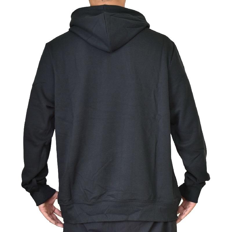 大きいサイズ メンズ ノースフェイス パーカー プルオーバー 裏起毛 スウェットTrivert Patch Pullover Hoodie USAモデル XL XXL