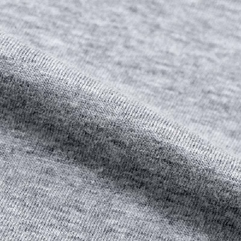 大きいサイズメンズ チャンピオン Champion 半袖Tシャツ ワンポイント ベーシック アメカジ 3L 4L 5L 【メール便対応】 [M便 1/1]