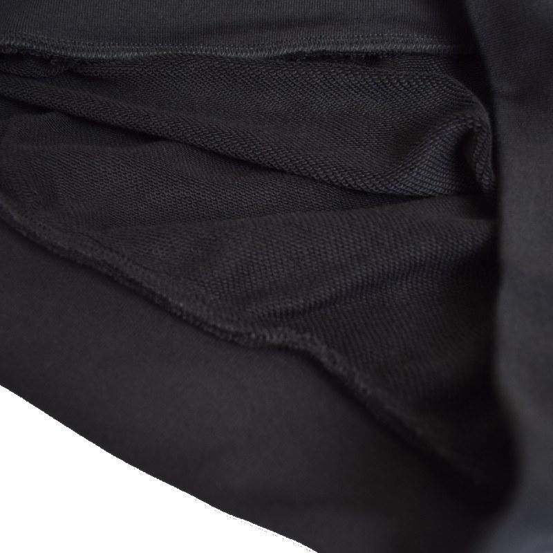 大きいサイズ メンズ adidas アディダス オリジナル originals スウエット プルオーバー パーカー CAMO BLOCK HOODY 裏起毛 6XO XXL 4XO XL 2XO