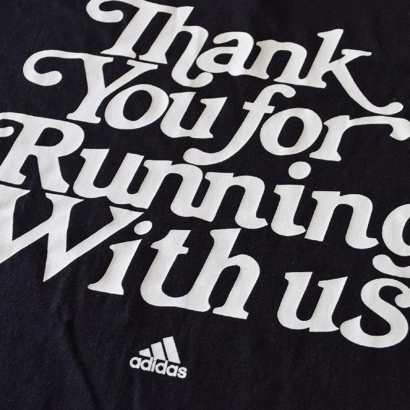 大きいサイズ メンズ adidas アディダス 半袖Tシャツ ロゴプリント 黒 ブラック XL XXL 4XO 6XO 【メール便対応】 [M便 1/1]