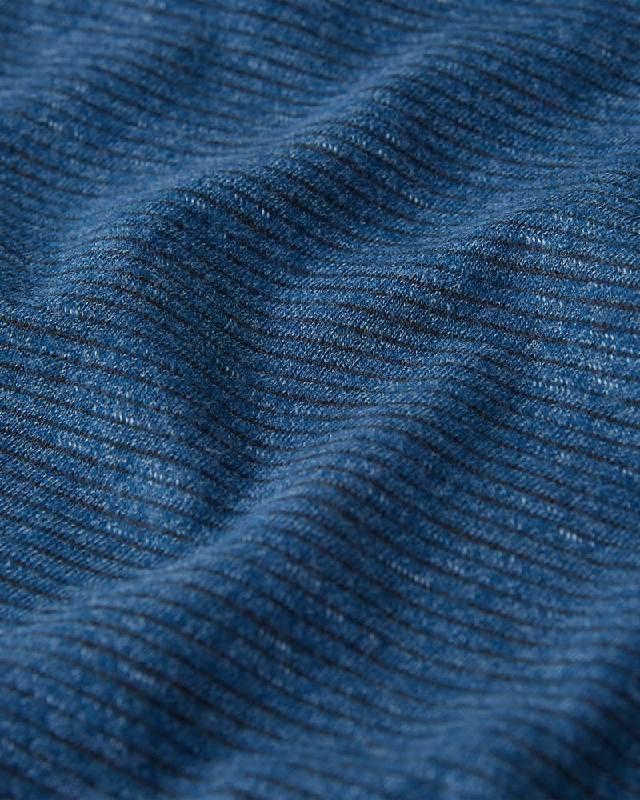 大きいサイズ メンズ アバクロ Abercrombie&Fitch ロンT 長袖Tシャツ クルーネック ストライプ アイコン ワンポイント ボーダー XXL 【メール便対応】 [M便 1/1]