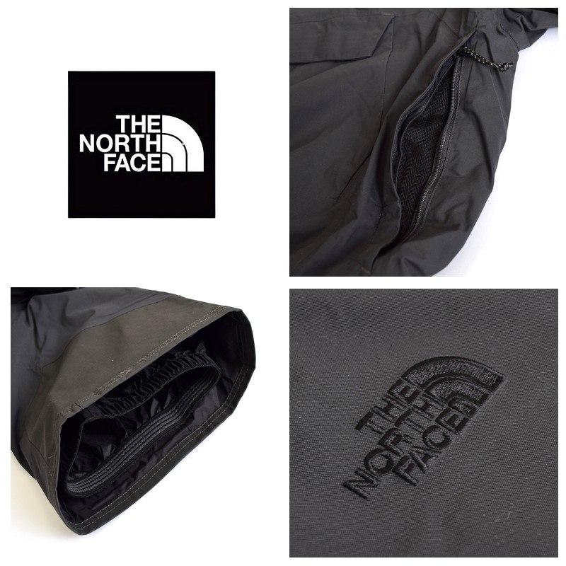 大きいサイズ メンズ ノースフェイス THE NORTH FACE フリーダムパンツ ウインタースポーツ アウトドア スキー スノーボード USAモデル XL XXL