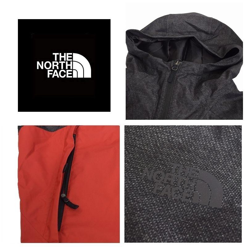 大きいサイズ メンズ ノースフェイス THE NORTH FACE ウインドブレイカー ナイロンジャケット マウンテンパーカー アウター MILLERTON JACKET DRYVENT アウトドア XL XXL