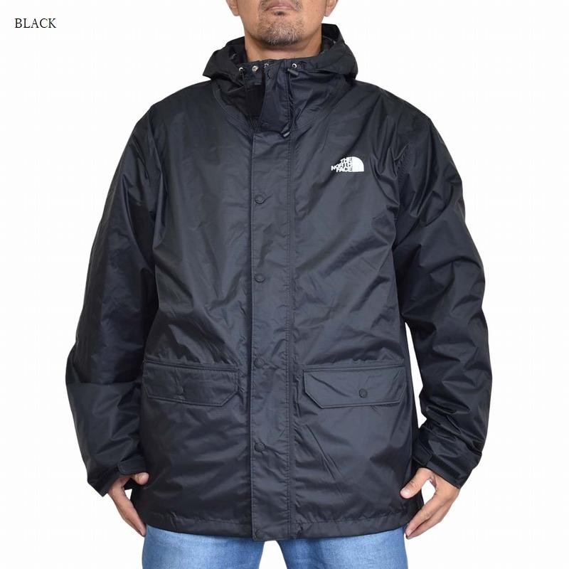 大きいサイズ メンズ ノースフェイス THE NORTH FACE レイヤード ジャケット マウンテンパーカー フリース ブラック 黒 グレー ネイビー  3WAY SEQUOIA TRICLIMATE JACKET XL XXL